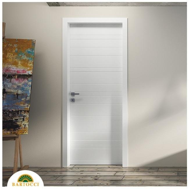 Porte interne ed esterne modena malmusi wainer - Porte interne ad arco ...