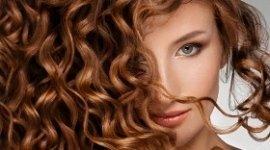 colori per capelli anallergici