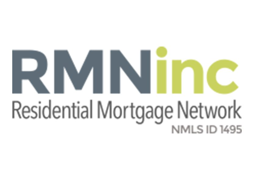 residential mortgage network