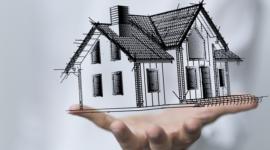 progettazione alloggi, ristrutturazioni