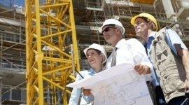 sicurezza in cantiere, verifica avanzamento lavori