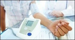 apparecchiature sanitarie