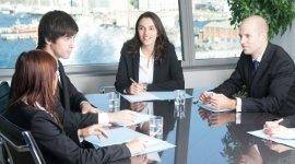 consulenza legale ad aziende