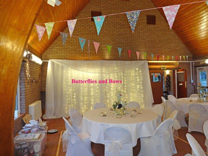 Wedding Florists  U0026 Venue Stylists  Surrey  Sussex  Kent