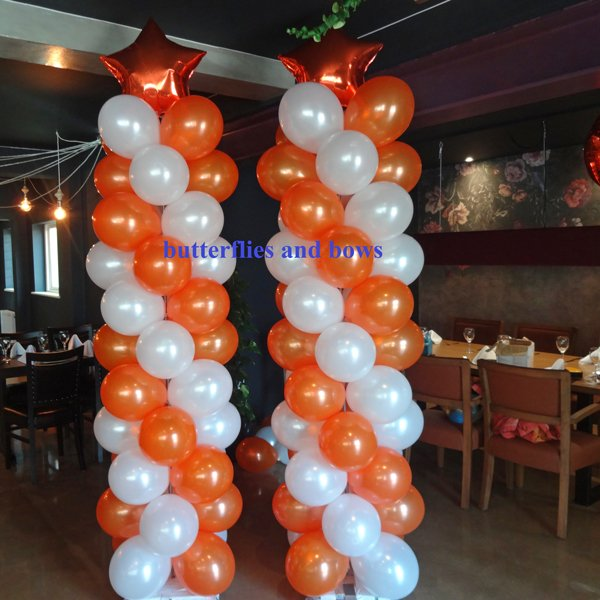 Fitted In Sussex Surrey And Kent: Corporate Event Venue Styling, Lingfield, Surrey, Sussex, Kent