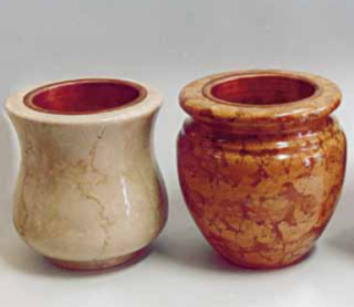 prodotti funebri, decorazioni funebri, urne cinerarie