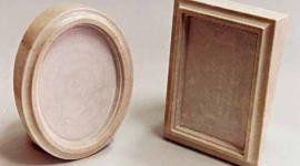 mastici incollanti, carte abrasive, segmenti prismati in cemento