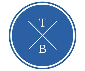 top brainiac logo