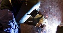lavorazioni CNC, lavorazioni metalli CNC, macchine CNC