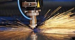 prototipi automazioni Cad, progettazione automazioni, produzione automazioni industriali