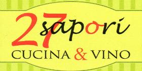 Ristorante Genova