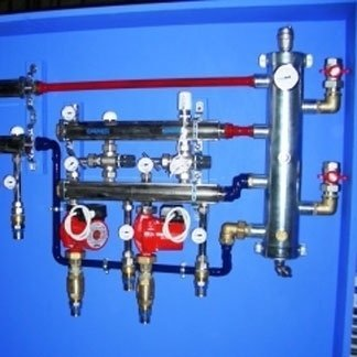 termoidraulica