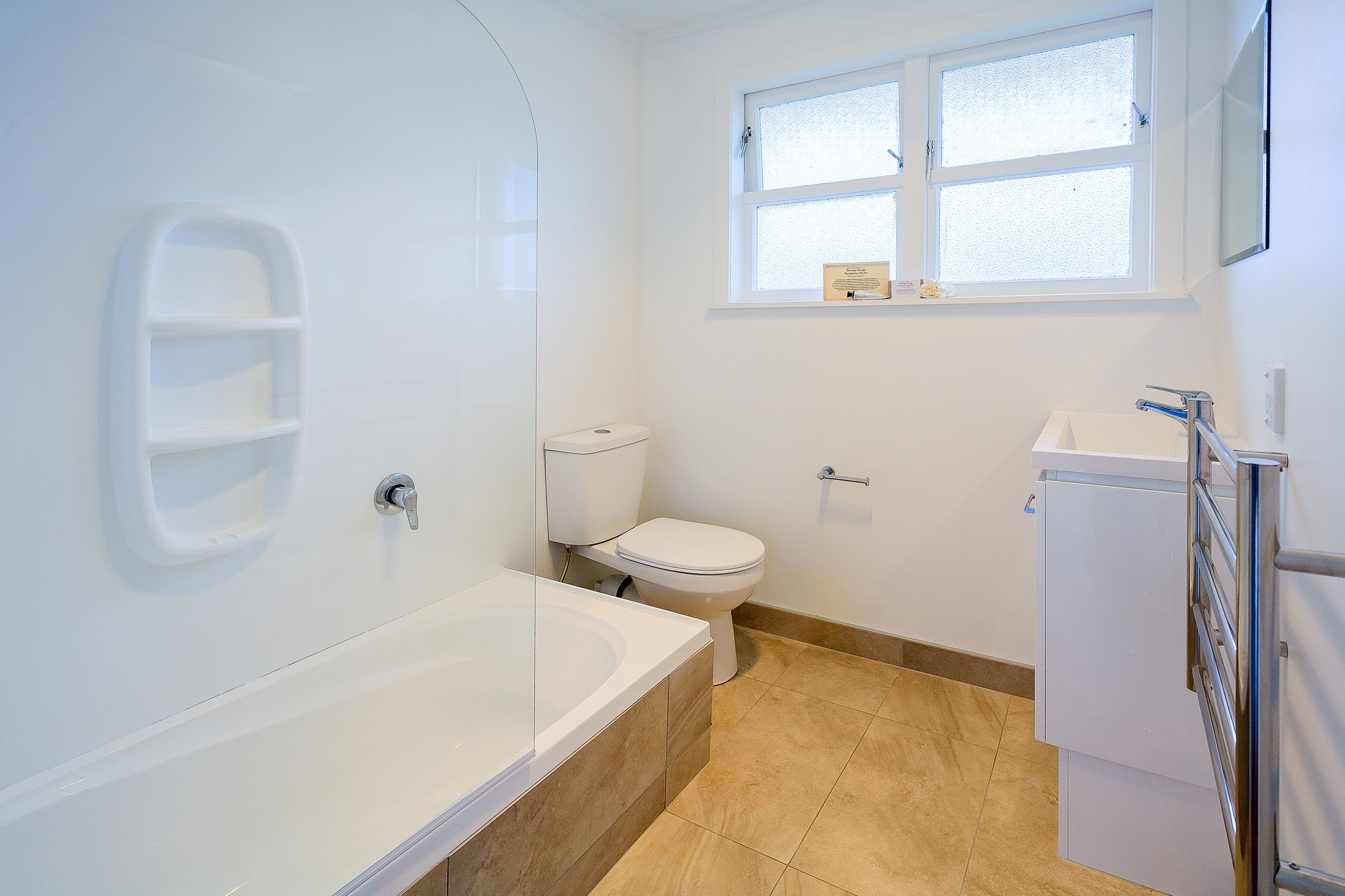 Bathroom Renovation Cost New Zealand complete bathrooms renovations in auckland nz | massey, waitakere