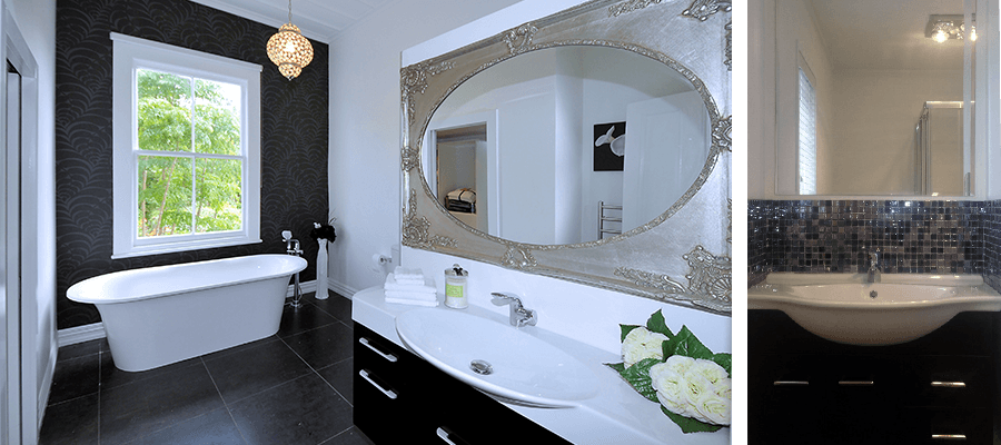 Bathroom Renovation Auckland complete bathrooms renovations in auckland nz | massey, waitakere