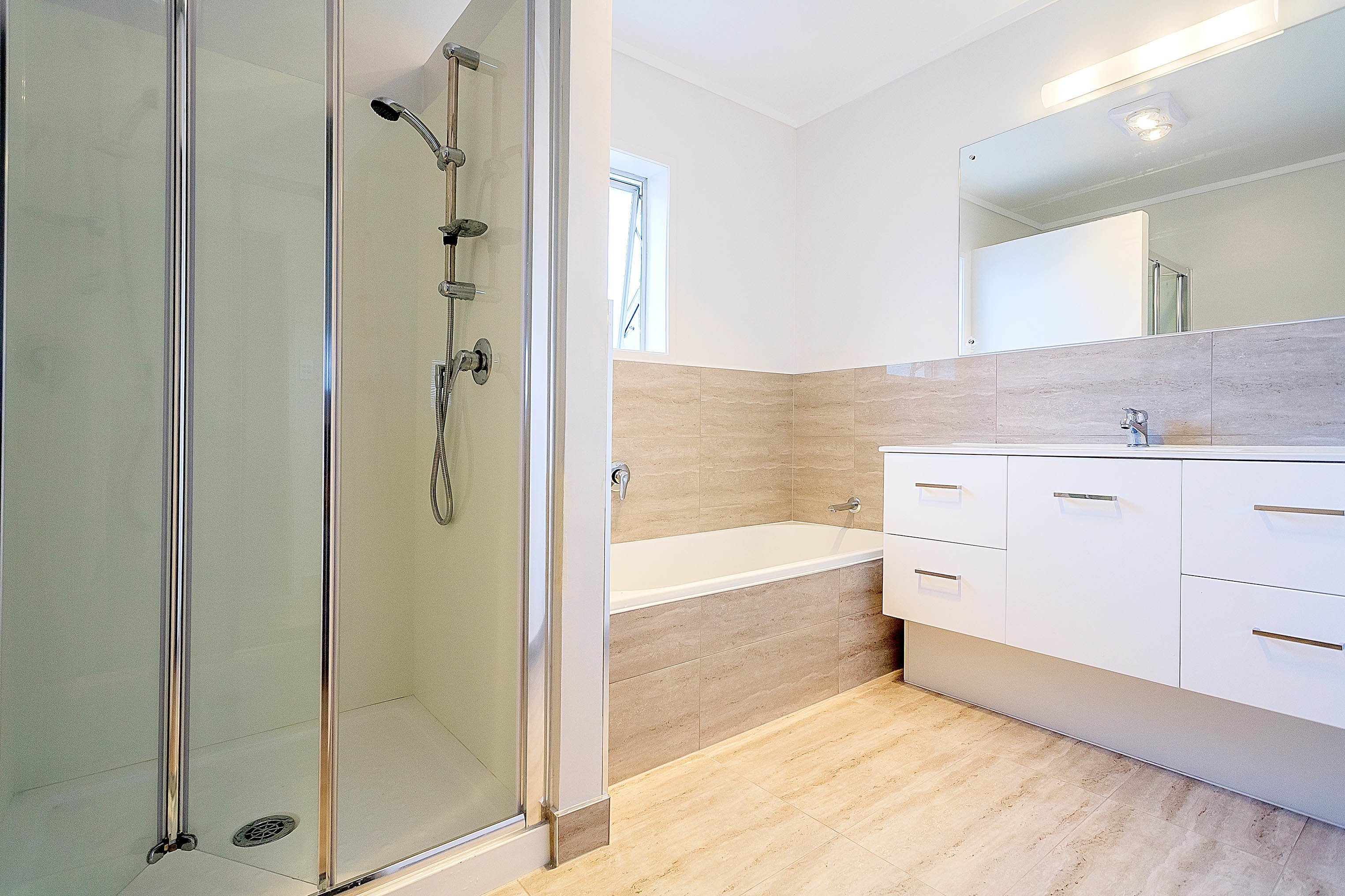 Bathroom packages North Shore – Bathrooms in Auckland