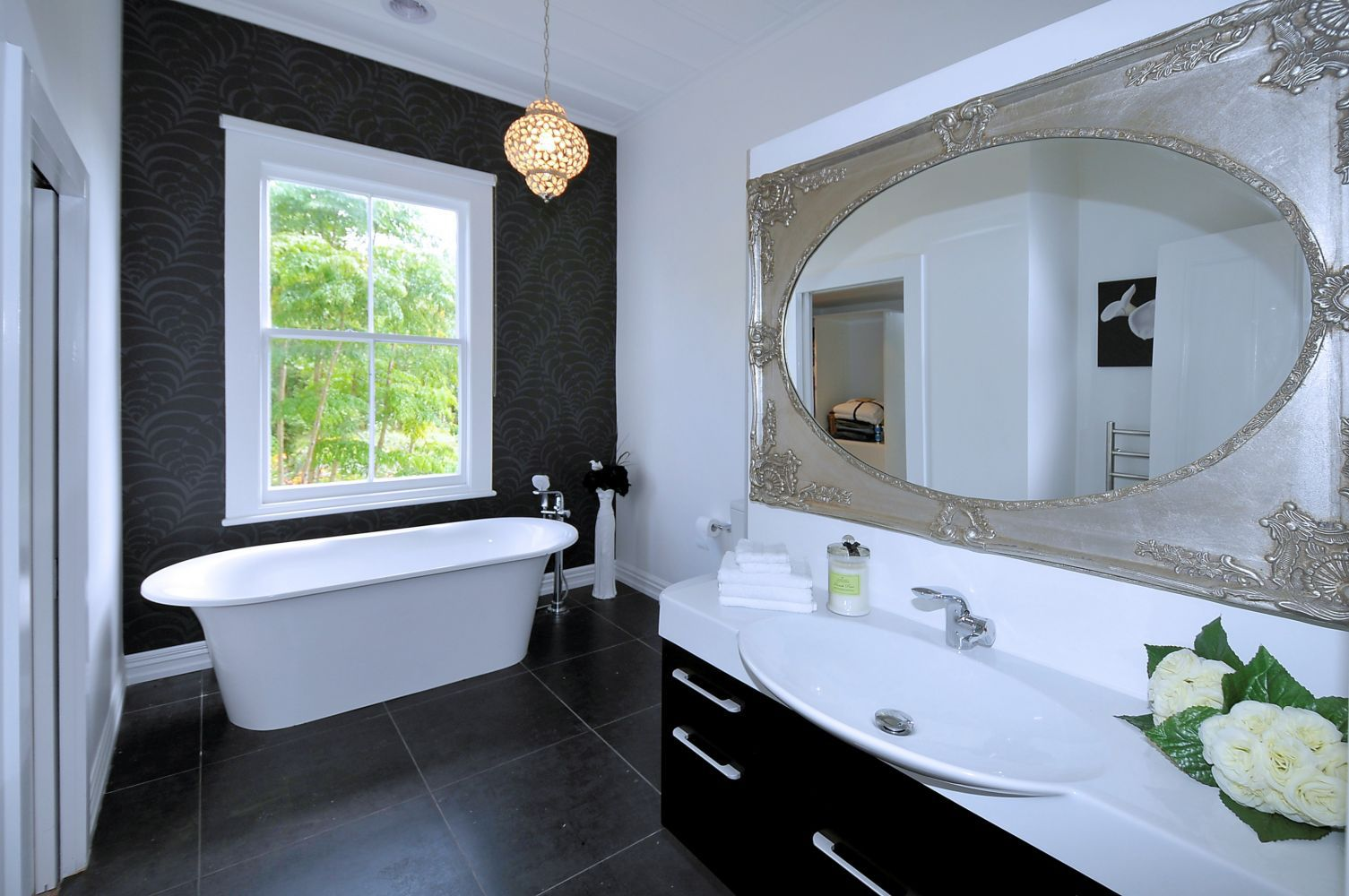 Bathroom refurbishment North Shore – Bathrooms in Auckland