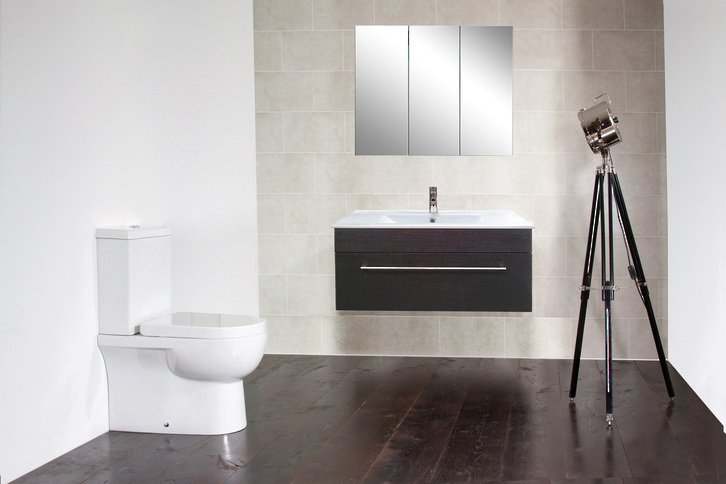 Great value on bathroom packages for clients throughout Auckland