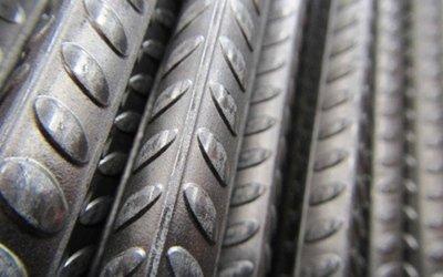 Prodotti in acciaio inossidabile
