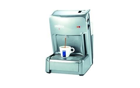 Macchina caffè Lavazza EL 3200