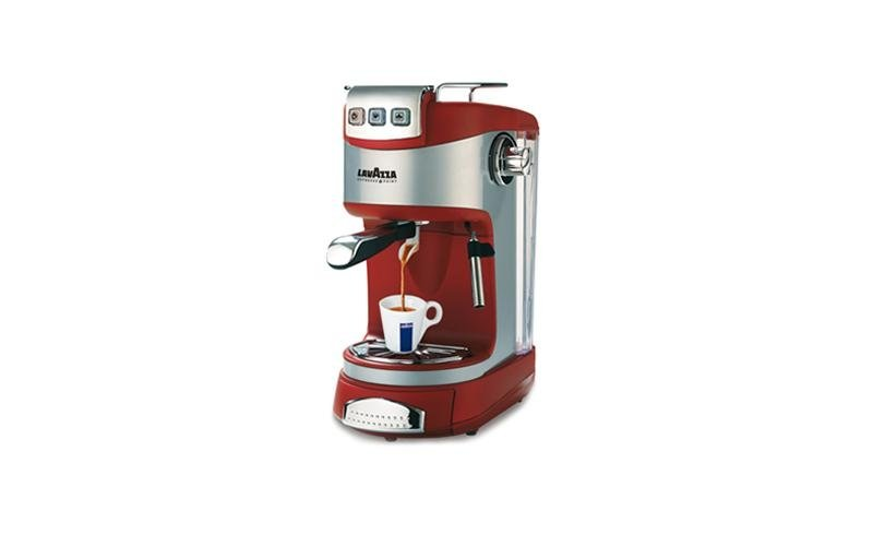 Macchina caffè Lavazza EP 850