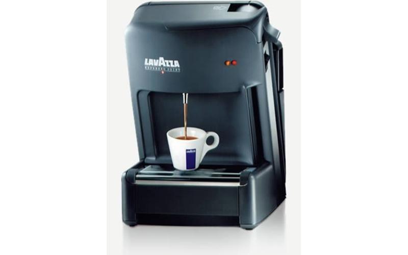Macchina del caffè EL 3100