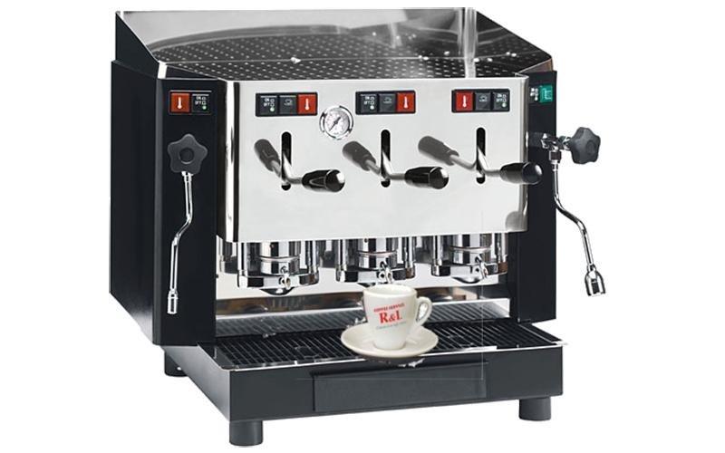 macchine del caffè profesisonali