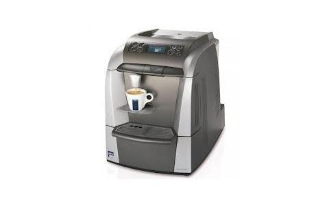 macchina caffè per uffici