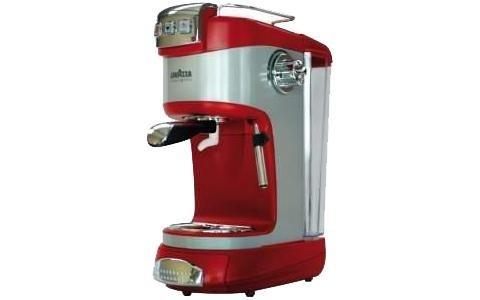 Vendita macchine caffè lavazza