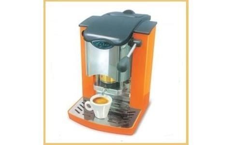 rivendita macchine caffè