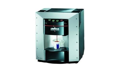 Macchina caffè EP 2302