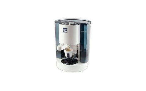 macchine per caffè online