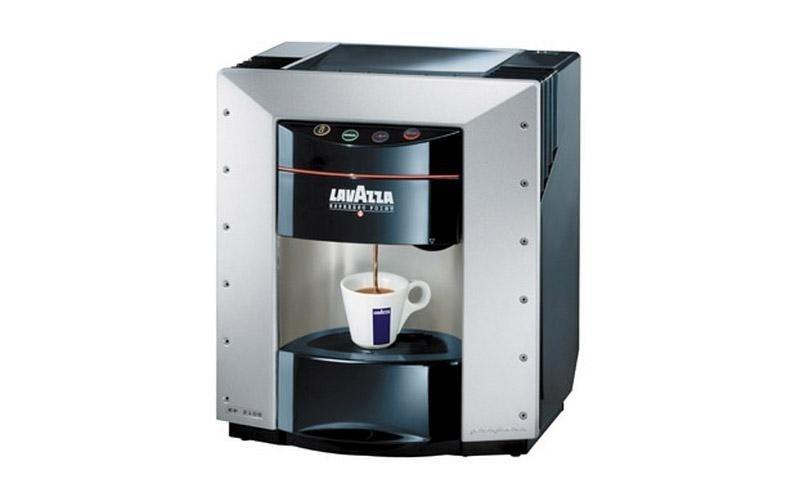 Macchina caffè EP 2100