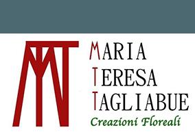 Maria Teresa Tagliabue Creazioni Floreali