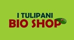 I TULIPANI - BIO SHOP