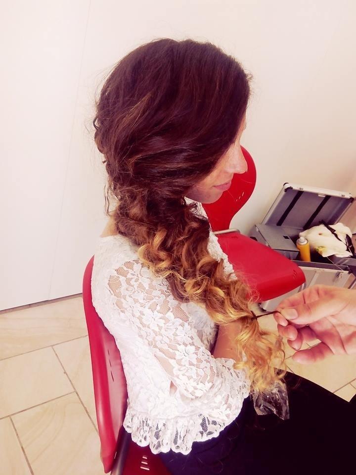 trattamenti per capelli roma