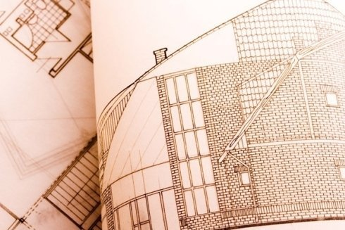 planimetrie dettagliate