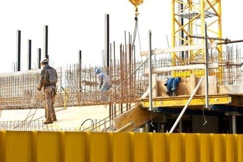 piani sicurezza cantieri