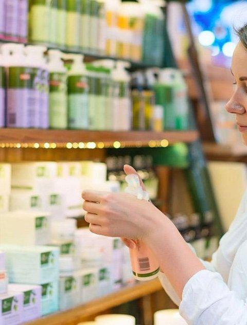 giornate promozionali in farmacia