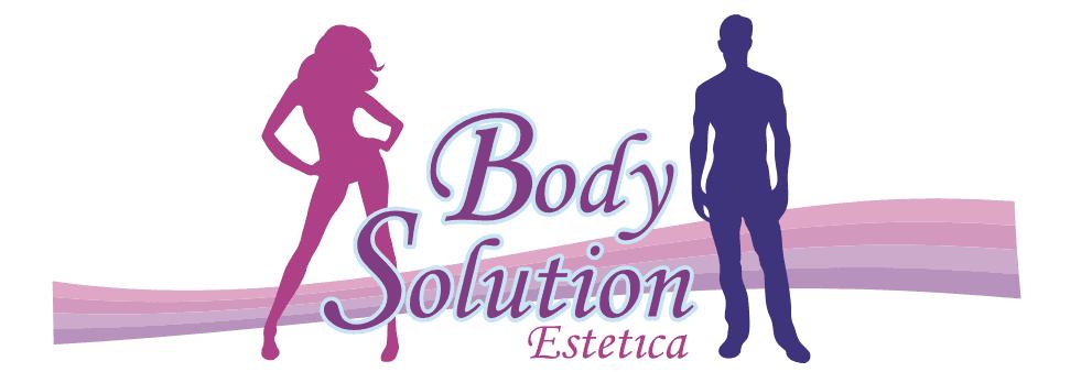 Body Solution