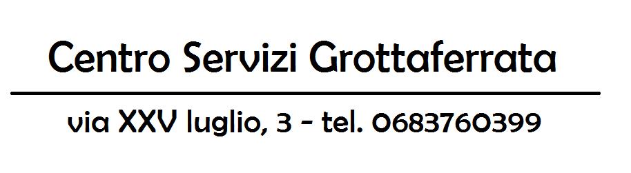 Sportello del Cittadino logo