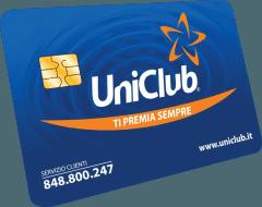 farmacia circuito club