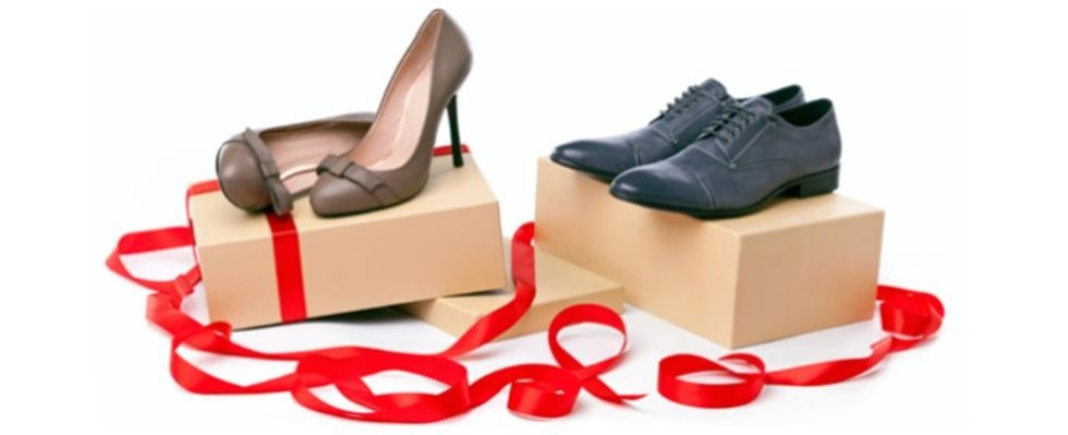 Facchin calzature