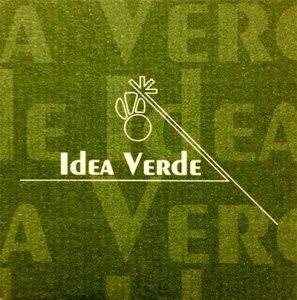Fioreria Idea Verde