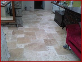 you require ceramic, porcelain and natural stone laying