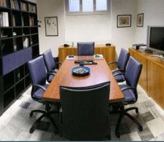consulenza del lavoro, gestione contratti, amministrazione del personale