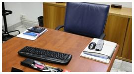 contratti tempo indeterminato, gestione personale, consulenza lavortatori dipendenti
