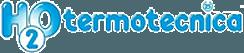H2O TERMOTECNICA - LOGO