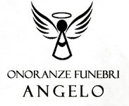 Onoranze funebri Angelo