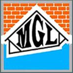 M.G.L. - Materiali Edili -  Malonno (BS)