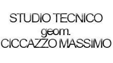 studio tecnico, geom. Ciccazzo Massimo